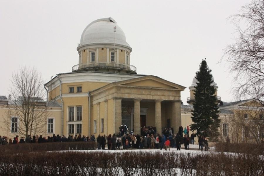 «Диктатура денег»: суд отказался спасать Пулковскую обсерваторию