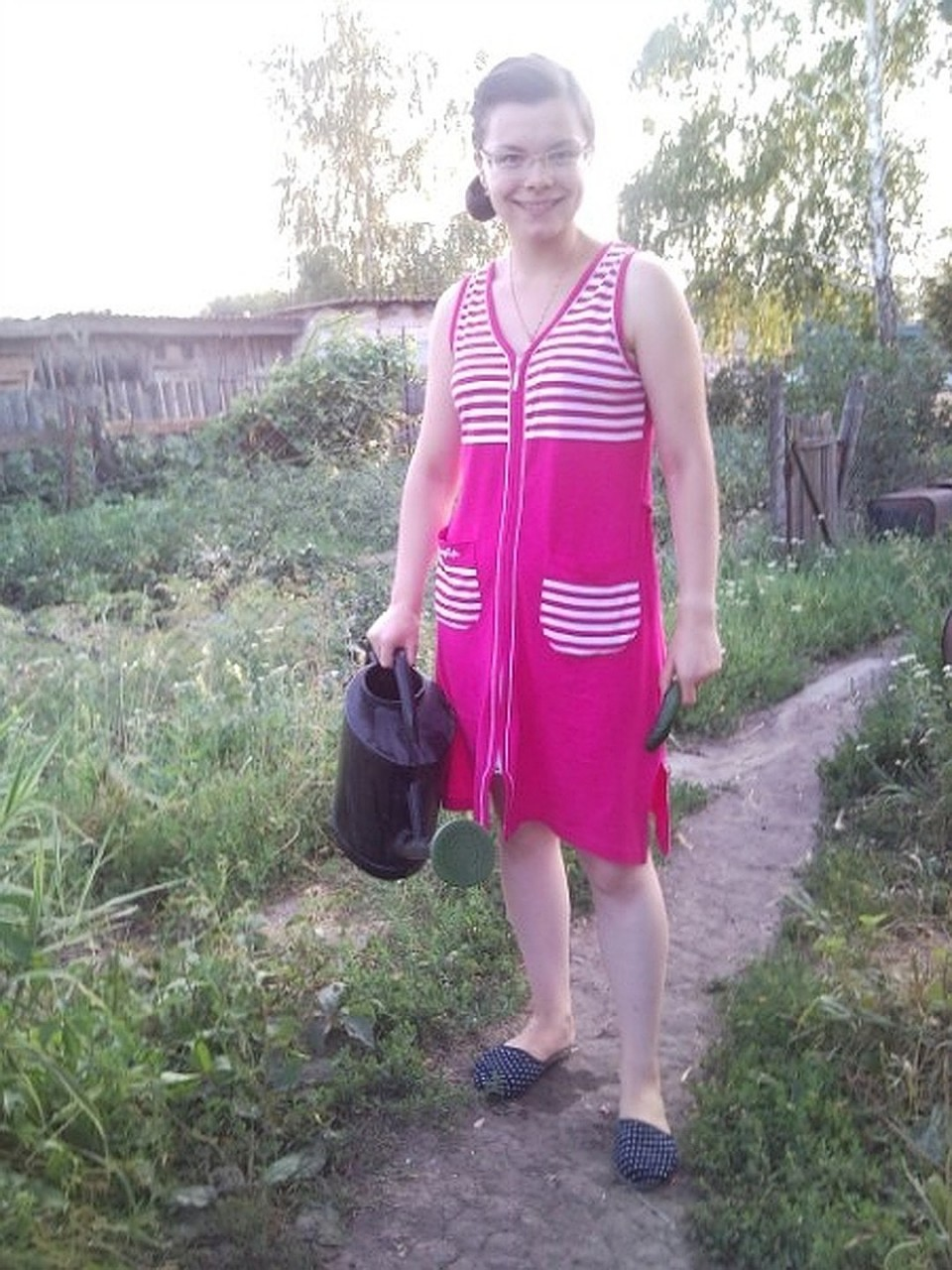 Подруга Петросяна Татьяна Брухунова беременна