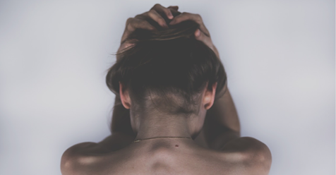 Попрощайтесь с болью в спине: 7 привычек, которые вредны для вашей спины