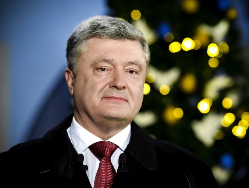 «Пнули» обратно в Киев: Поро…