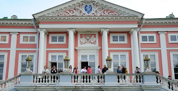 В ближайшие выходные музеи Москвы можно посетить бесплатно