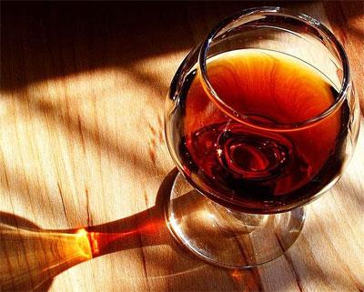 В какой дозе алкоголь полезен для организма?