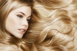 Почему красить волосы лучше в салоне красоты?
