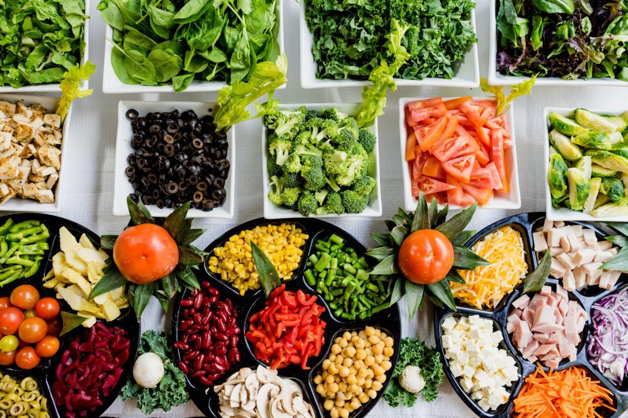 Правила здорового питания, которые не прошли проверку временем