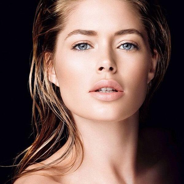 Как превратить изъяны внешности в совершенную красоту?