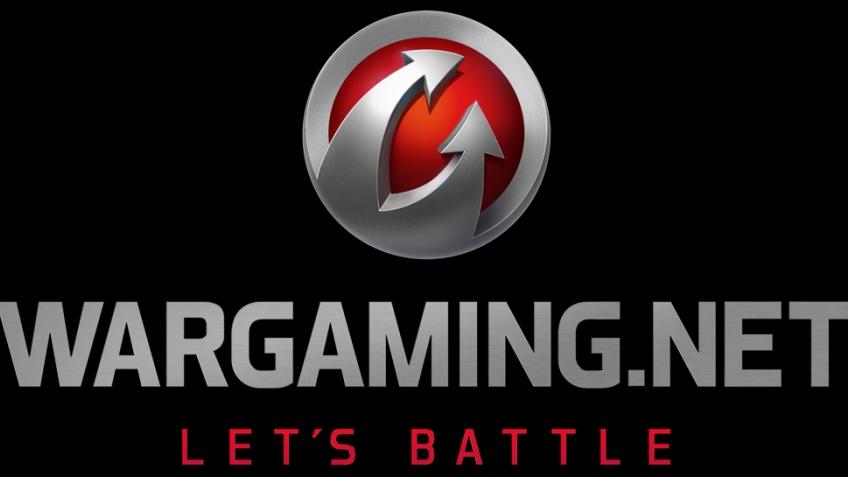 gamescom 2017: Wargaming готовит громкие анонсы и самый большой стенд