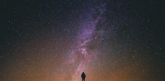 Что такое ничего? Мнение астрофизика