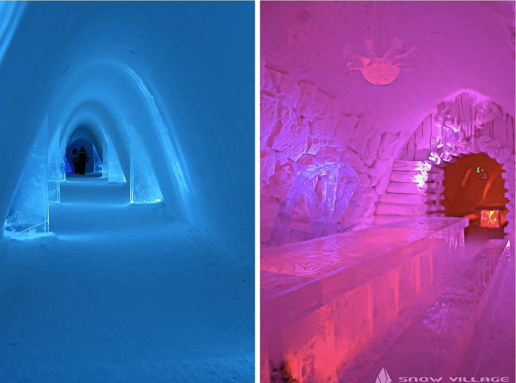 8 самых удивительных ледовых отелей мира-26