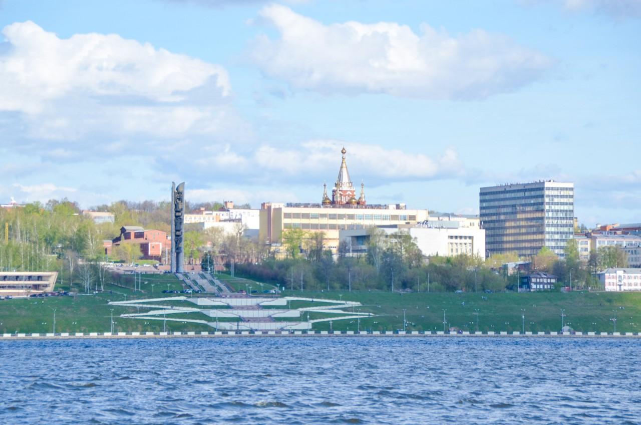 Я одесситка, хочу рассказать, как я переехала в Россию