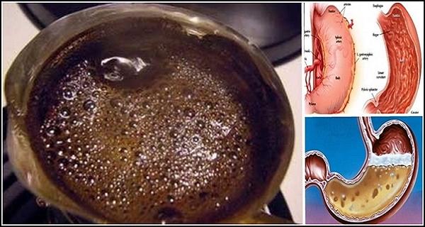 Вы пьете кофе утром на пустой желудок? Прочтите эту статью