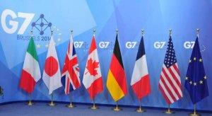 Гегемония США надоела марионеткам из ЕС