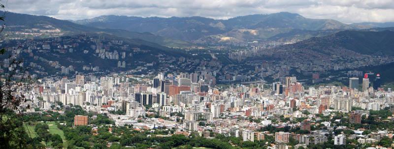 highrise21 25 городов мира с наибольшим числом высотных зданий
