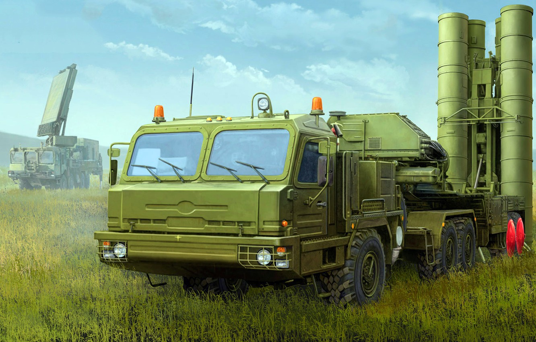 С-400 в Сербии помешают планам НАТО