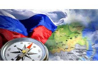 Что, на мой взгляд, в России точно лучше, чем в США