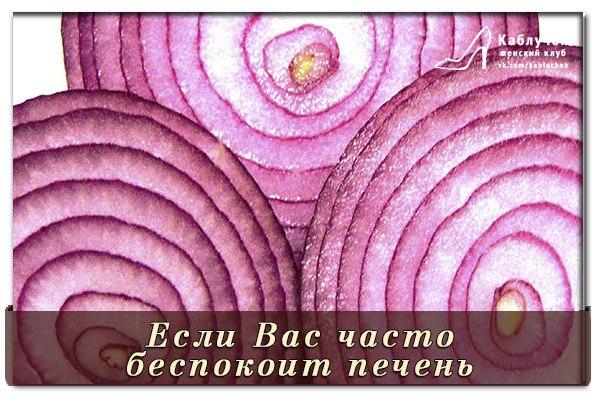 VYramT5uDfw (400x300)