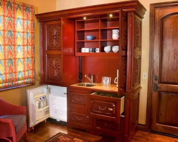 5 20 for Morning kitchen ideas