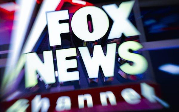 Конфликт в Сирии: Fox News выводит США на чистую воду