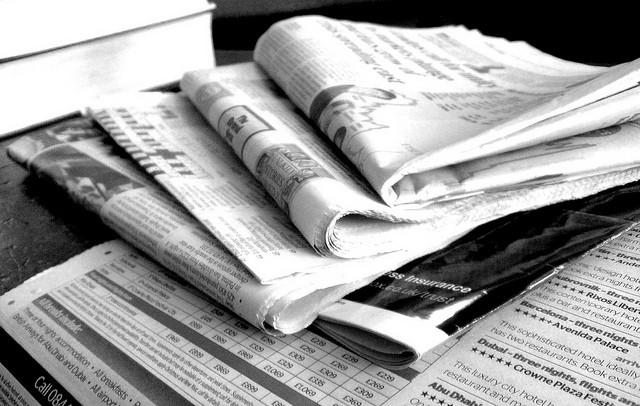 Американская пресса признала триумф Путина