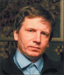 Илья Александрович Каверзнев: -Я понял …что надо писать сразу.
