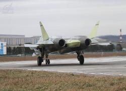 Прошла защита созданного в дивизионе «Двигатели для боевой авиации» технического проекта перспективного двигателя для ПАК ФА