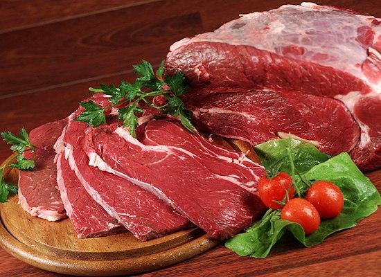 Как правильно готовить мясо? Кулинарные хитрости.