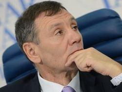 Марков: США рассчитывают, что Россия до ЧМ-2018 по футболу сдаст Донбасс