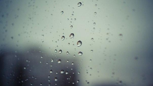 Почему скотч помогает смотреть сквозь непрозрачное матовое стекло?