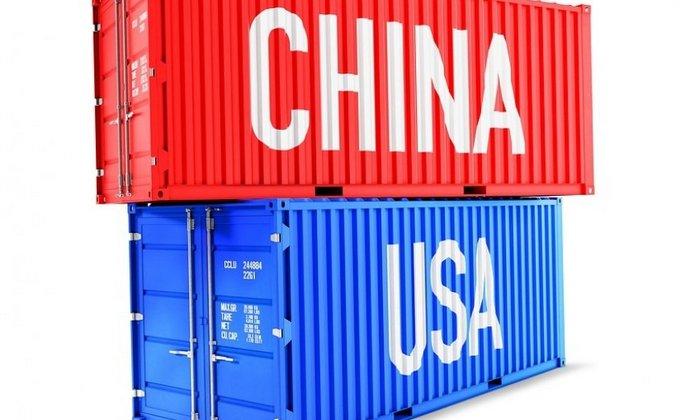 Вашингтон отложил повышение пошлин на китайские товары до 2 марта.