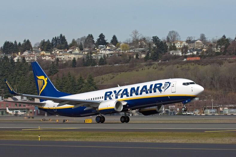 Топ самых безопасных авикомпаний, у которых не было авиакатастроф