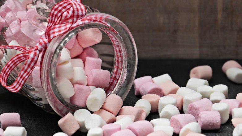 Шок: как производители сладостей скрывали вред сахара?