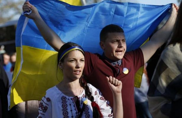 Не катайтесь на отдых к агрессору: Киев заявил об охоте на украинцев в России