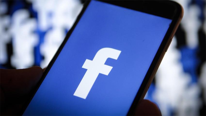 Сервера в РФ или потеря русского сегмента: что выберет Facebook?