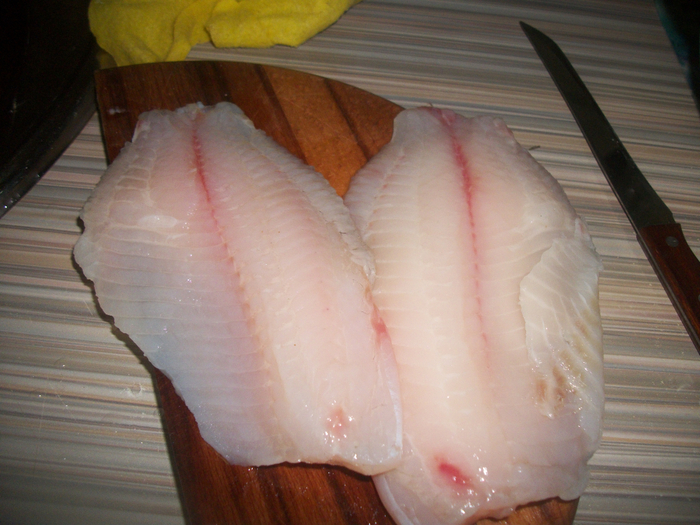 рыба паштет котлеты 009 (700x525, 415Kb)