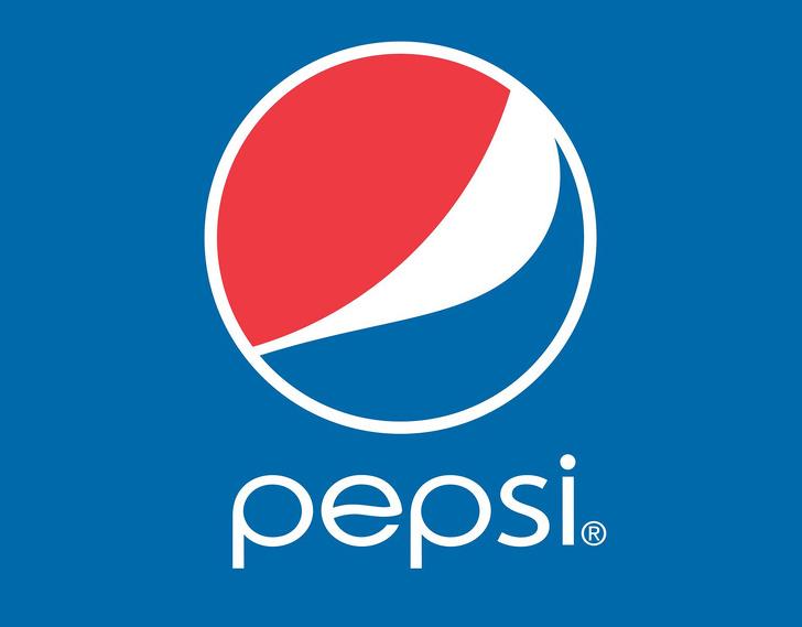 Что обозначают логотипы и названия всемирно известных брендов