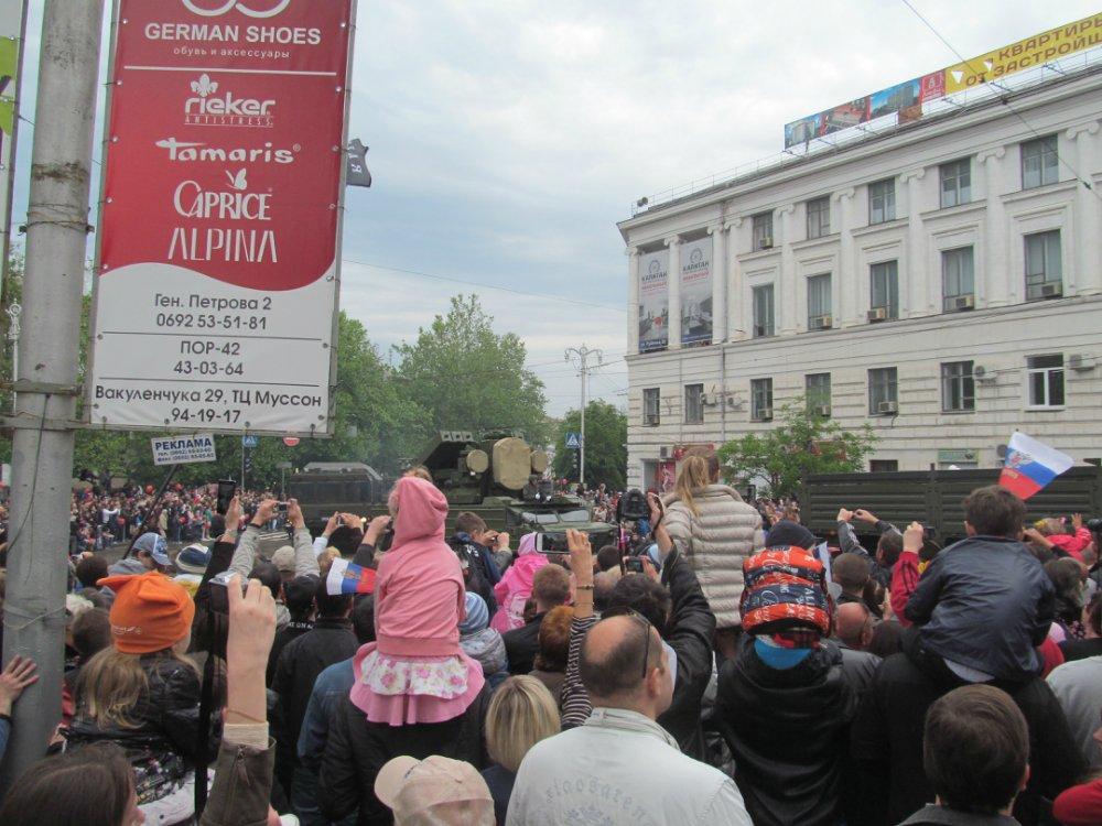 Севастополь - столица нового Русского мира.