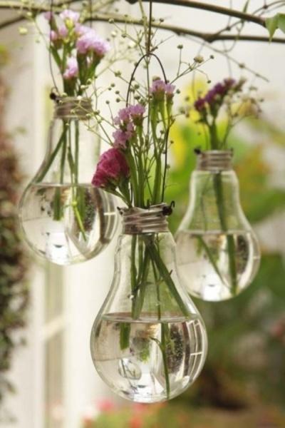 креативные идеи для дома и дачи