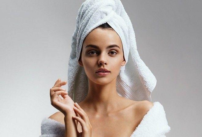Лечит или калечит: так ли полезно дегтярное мыло в лечении Акне