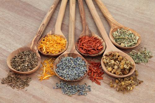 10 натуральных продуктов для твоей кожи