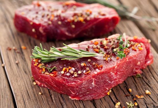 5 специй к мясу, которые могут радикально разнообразить его вкус