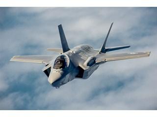 """""""Убить двух зайцев"""" уничтожением одного израильского F-35"""