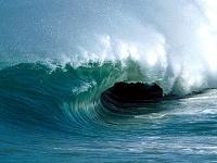 Моря и океаны 41