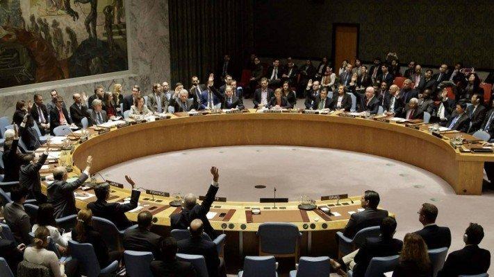 Денег нет, помощи нет: ООН о…