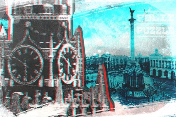 «Это отразится на Киеве силь…