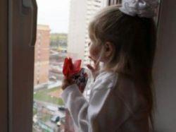 Новые льготы: какую помощь готовит государство ипотечникам с детьми