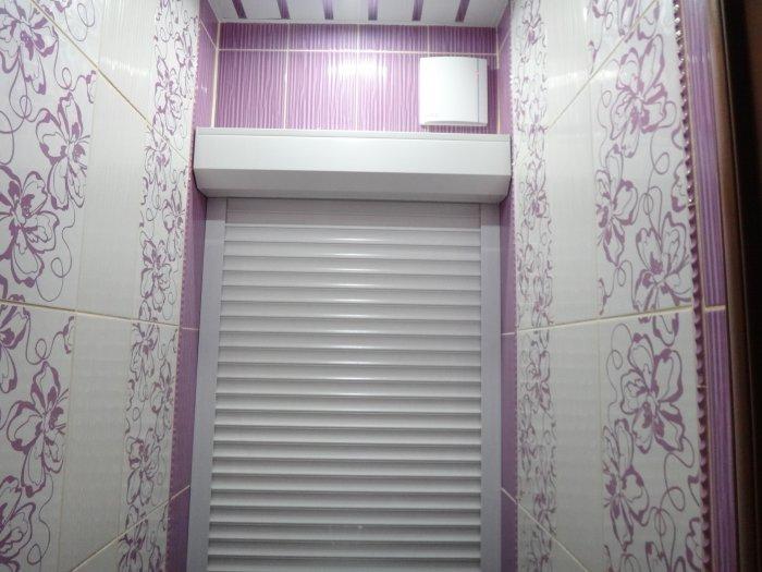 Скрытая туалет медсестры 27 фотография