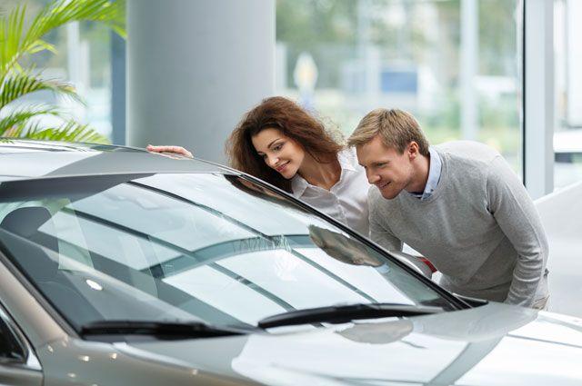 Что лучше брать для покупки машины — автокредит или потребительский?