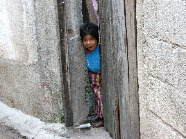 Эксперт: ответственность за смерть гватемальской девочки лежит на США