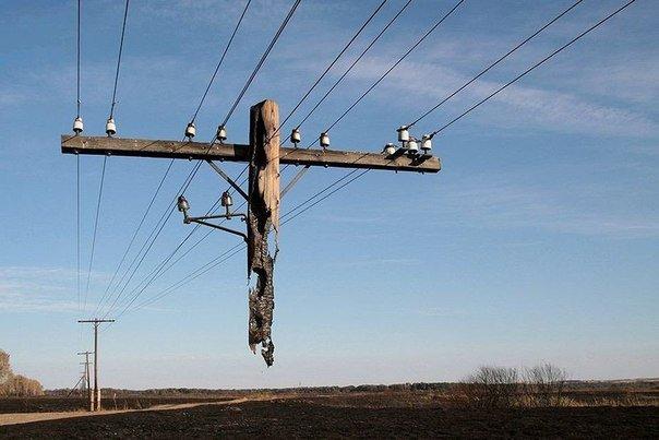 Ростислав Ищенко: Президентом Украины может стать и телеграфный столб