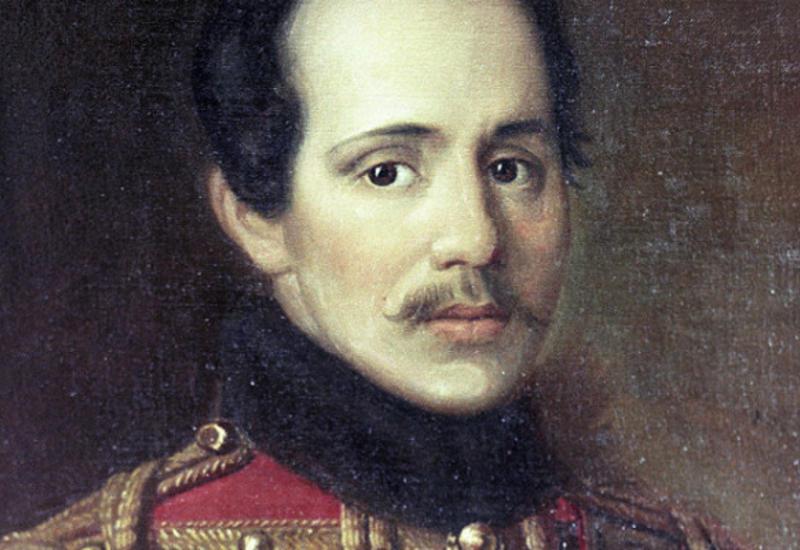 Сколько зарабатывали великие русские писатели