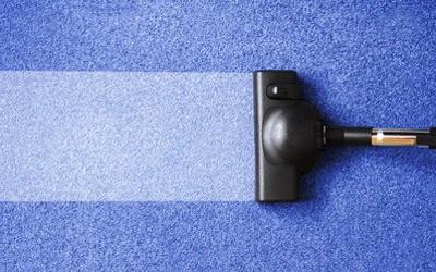 Чистка ковров. Подробная инструкция и полезные советы